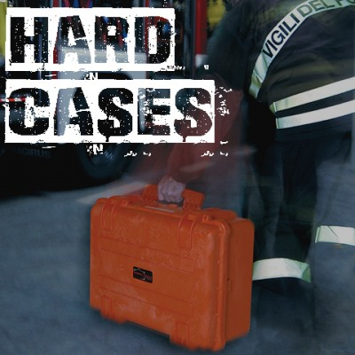 Hard Cases