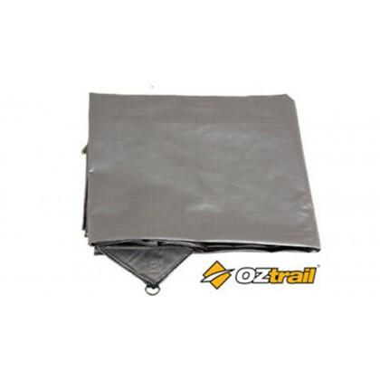 OZTRAIL PTS-1220-A 12'X20' ULTRARIG GROUND SHEET