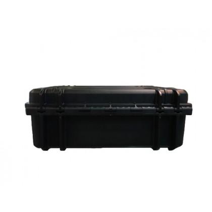 RAINFOREST TROPHY MAX430S BLACK