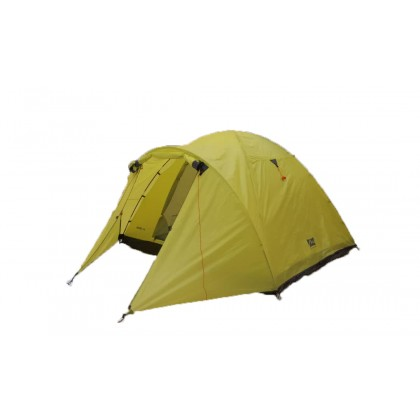 MIS ANDES 5/6 PERSON TENT