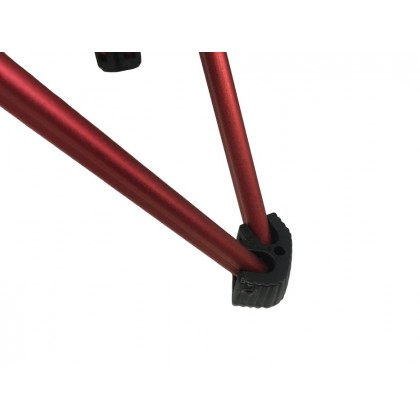 MIS ULTRA TRIANGLE CHAIR M - RED