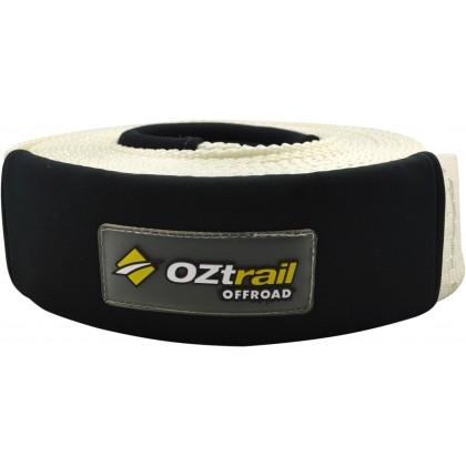 OZTRAIL 4WD-SS08-D 8T SNATCH STRAP 9MX75MM