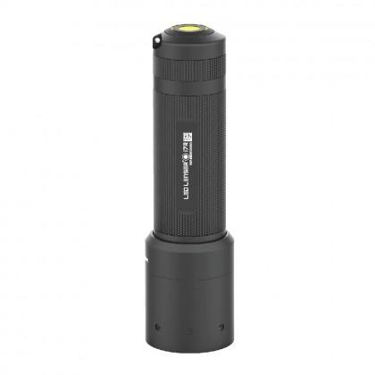 LED LENSER 5807-R i7R 1 X C-LED